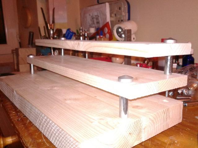 Projet poto X4 box et wood box en image... - Page 10 Sup111