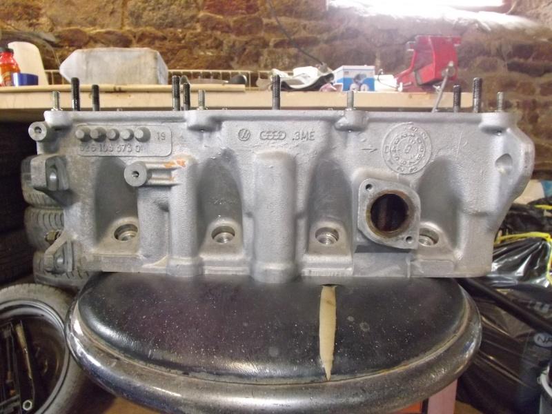 [Passat35i] Variant en cours de resto d'Aurelien 53 Dscf1242