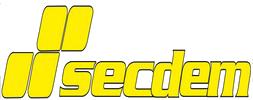 Secdem / Bullster