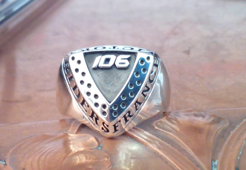 Bague VICTORY RIDERS FRANCE Vic_ok10