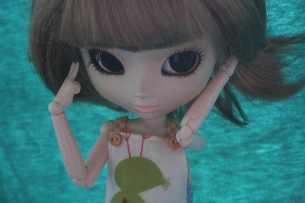 ma petite Alice  - Page 3 31979510