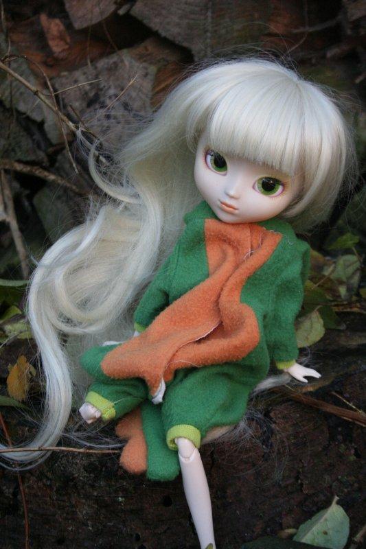 ma petite Alice  - Page 3 31990011