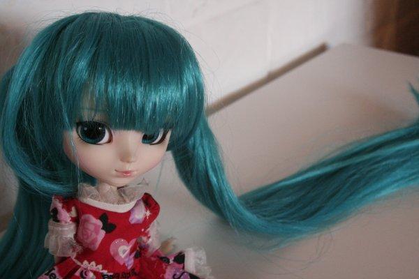 ma petite Alice  - Page 3 32049010