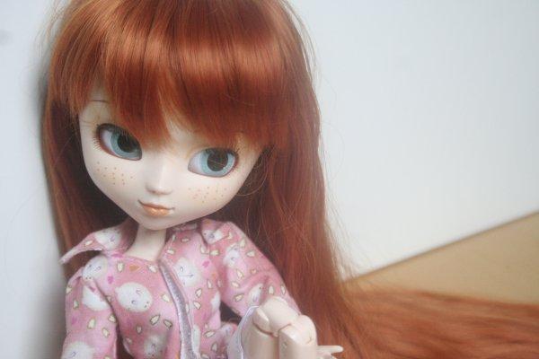 ma petite Alice  - Page 3 32067910