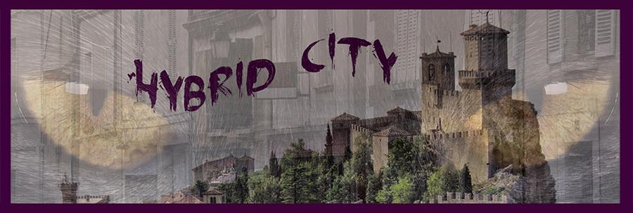 Hybrid City