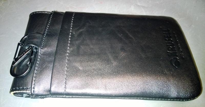 [TEST] Housse Krussel pour smartphones Wp_20111