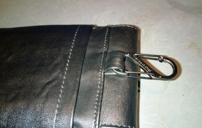[TEST] Housse Krussel pour smartphones Wp_20112