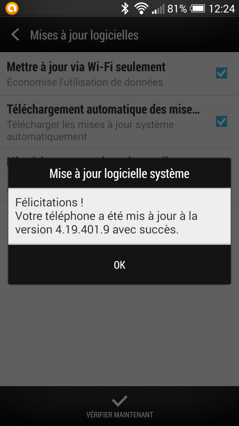[QUESTION] MAJ android 4.x Sense  pour Htc One - Page 11 Screen10