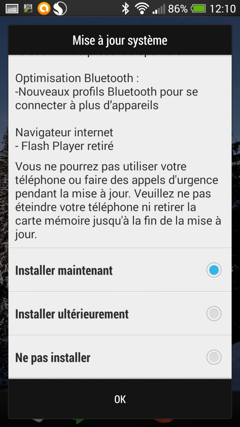[QUESTION] MAJ android 4.x Sense  pour Htc One - Page 11 Screen14