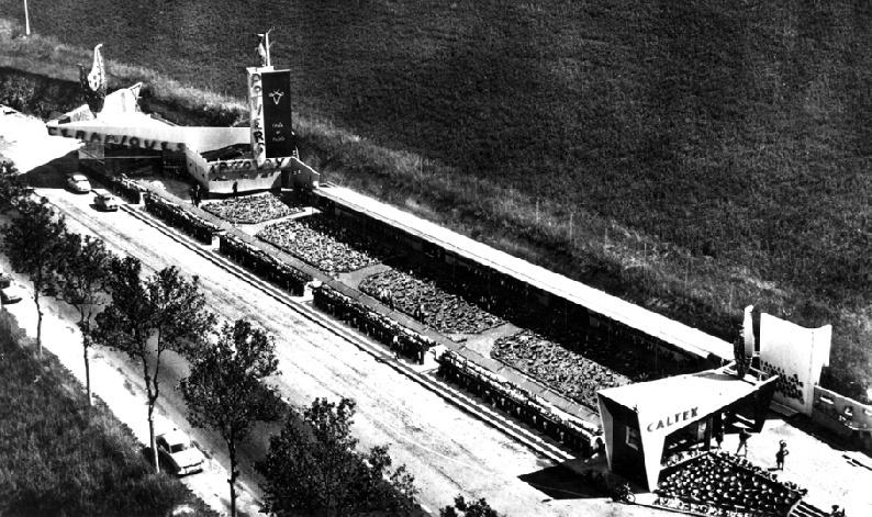 Les Stations-Service & les Garages Potier10
