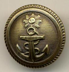 Bouton marine URUGUAY à confirmer Urugua11