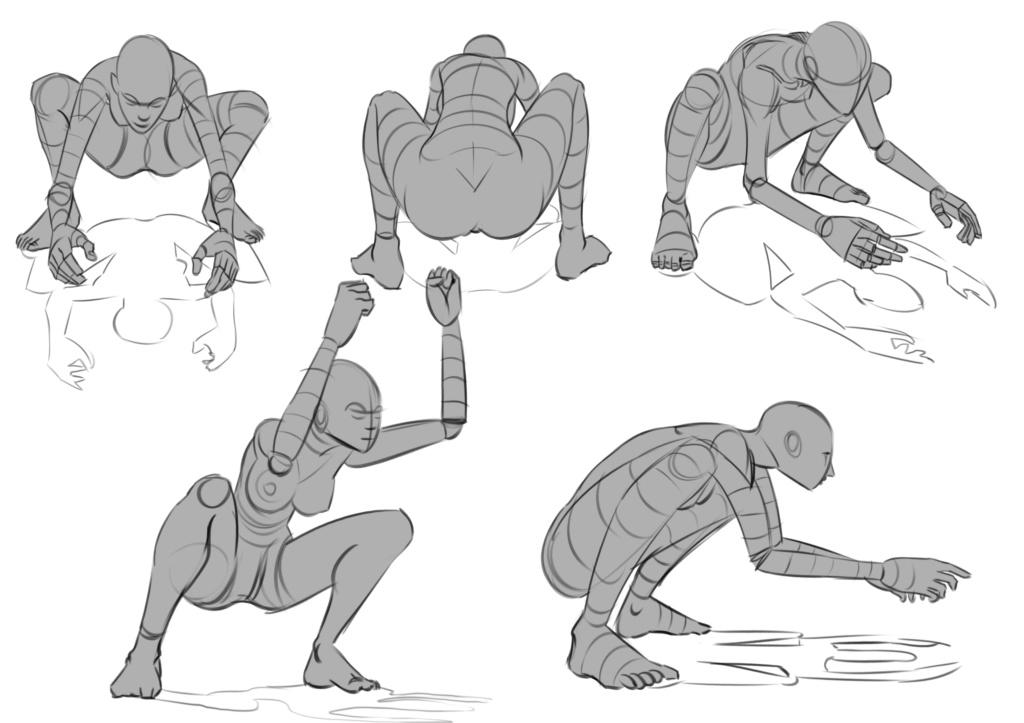 Maxtronaute [Challenge été P20] ◕‿◕ - Page 22 113