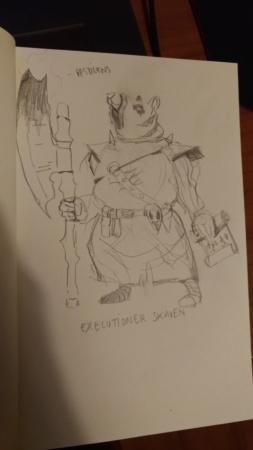 Maxtronaute [Challenge été P20] ◕‿◕ - Page 21 P_201818