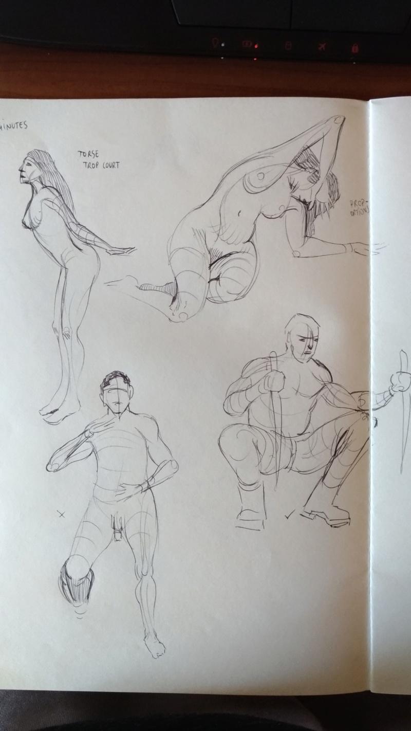 Maxtronaute [Challenge été P20] ◕‿◕ - Page 22 P_201825