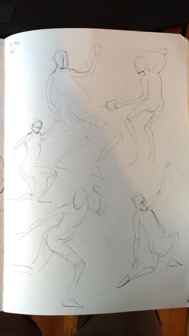 Maxtronaute [Challenge été P20] ◕‿◕ - Page 22 P_201836