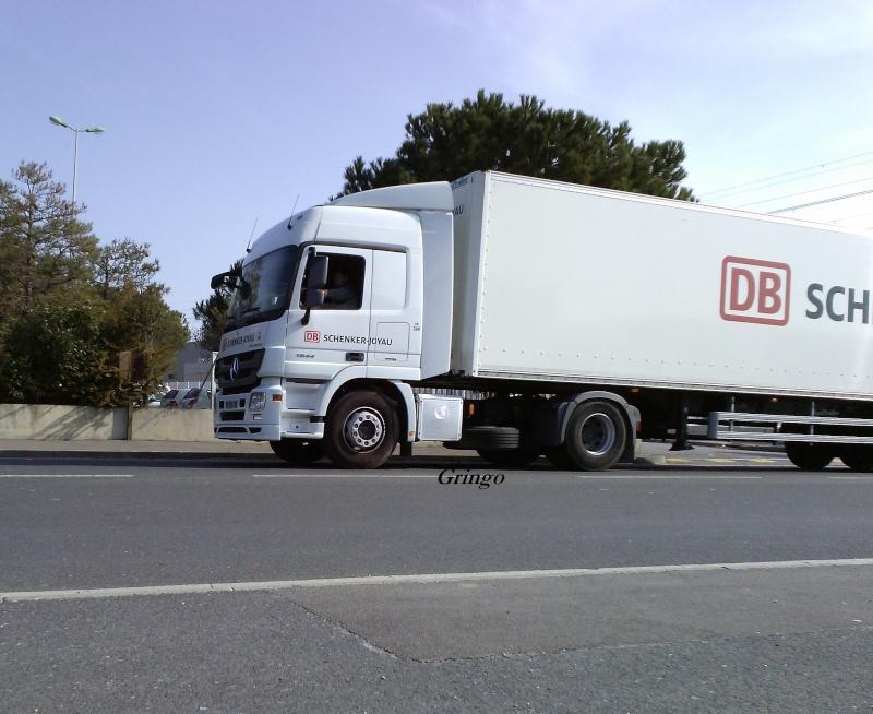 Schenker Joyau.(85) Img_2041