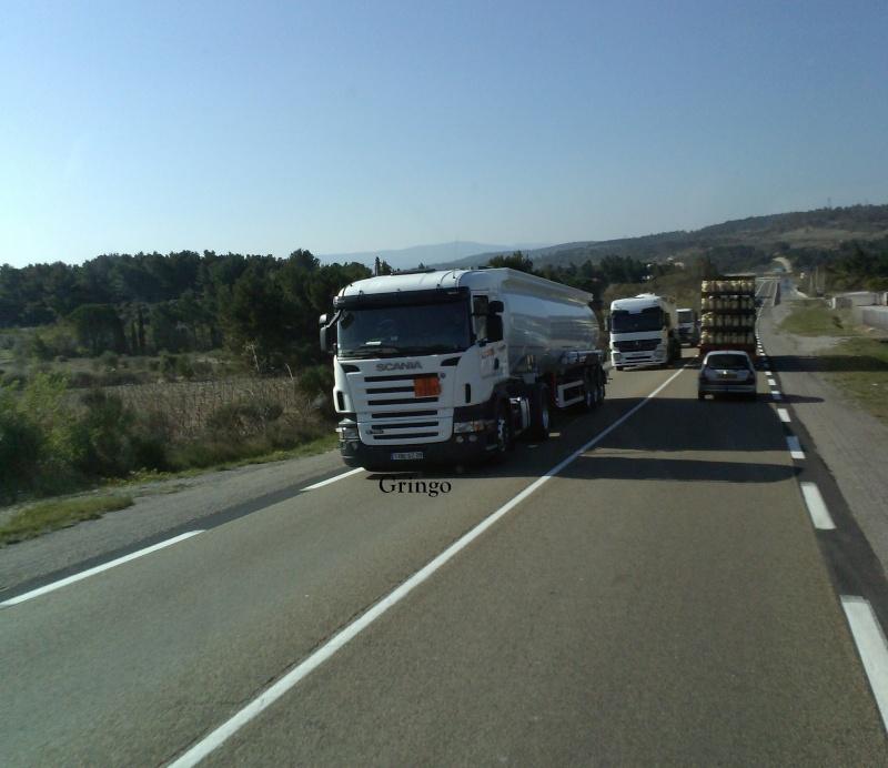Transports Dhers (Tarascon-sur-Ariège) (09) Img_2049