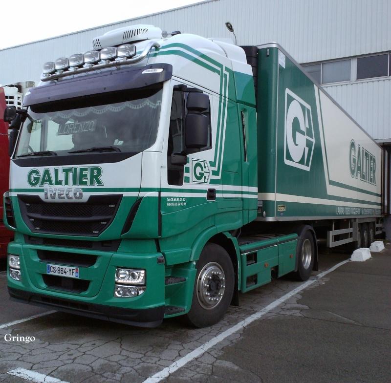 Galtier (Roquefort 12) Img_2081