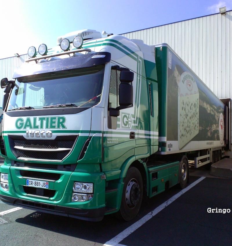 Galtier (Roquefort 12) Img_2106