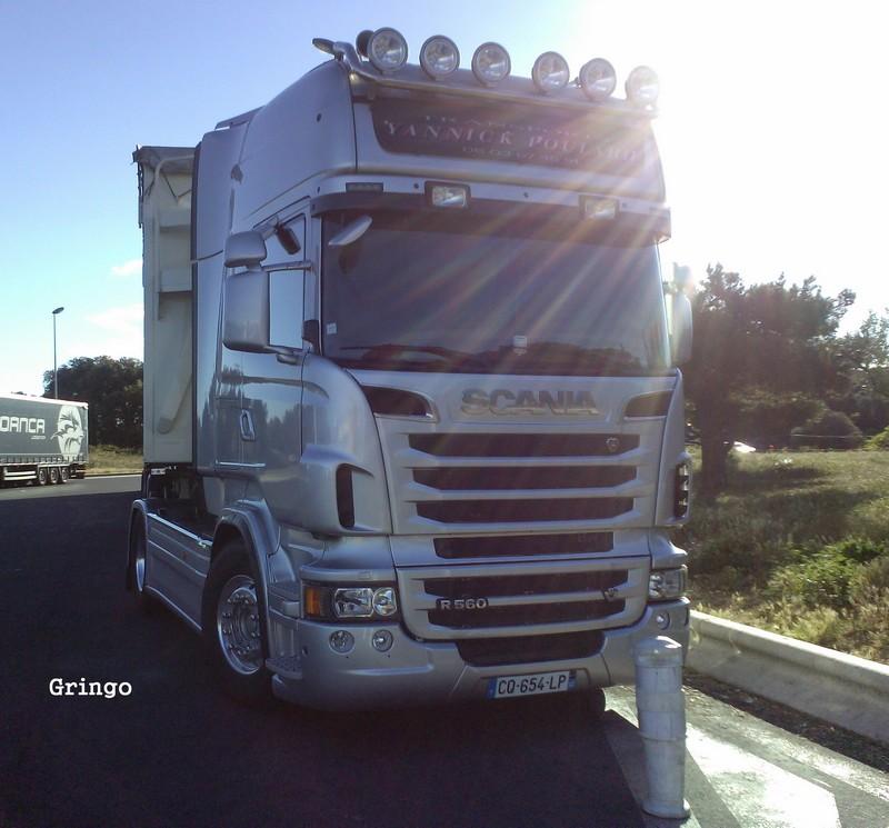 Transports Yannick Poulard (Poncins,42) Img_2119