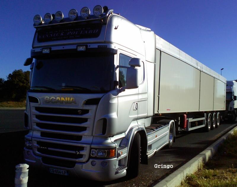 Transports Yannick Poulard (Poncins,42) Img_2120