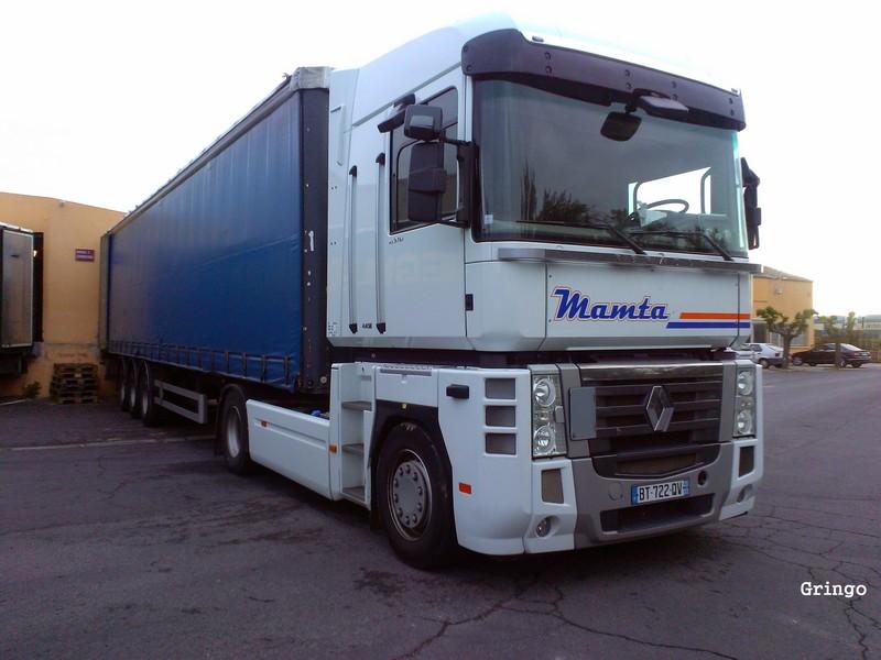 Mamta (Saint Denis de Pile, 33) Img_2123