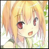 Theyst Ruho Mini_i14