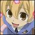 Theyst Ruho Mini_i22