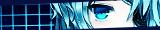 Fairy Tail RPG : Daichi no Ryu Atsu10