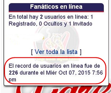 Tag forotigrero en Foro de Los Tigres de Aragua B.B.C. A_reco10