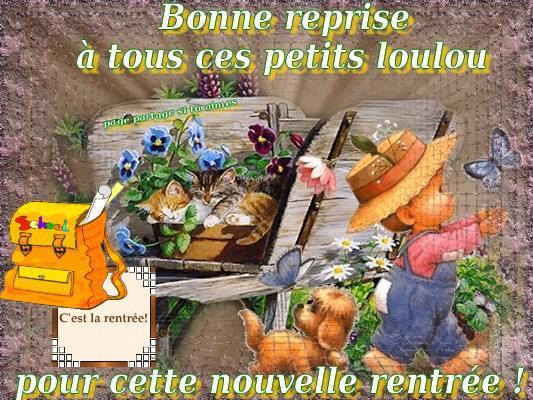 Le bonjour, le bonsoir - Page 3 11576410