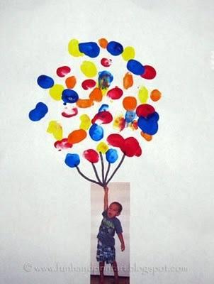 bricolage enfants 13924610