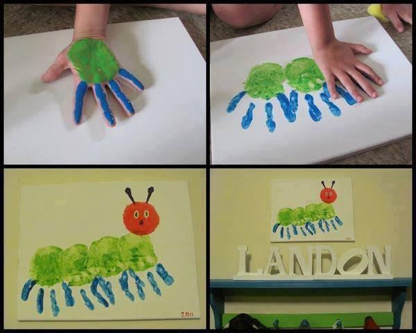 bricolage enfants 13952911