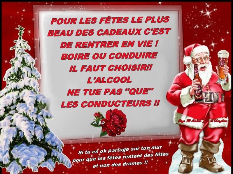 tres bon noel 2013 a tous 14721_12