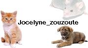 discution sur les poisons et leurs effets Zouzou10