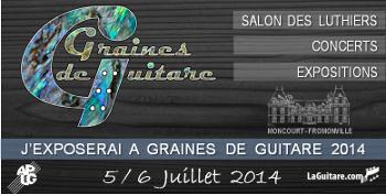 """VERLY LUTHIER - Festival de guitare """"GRAINES DE GUITARE"""" Petit_10"""