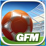 GFM-Portal - Das Board zum Goal Football Manager Spiel Icon1510