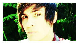 anthony padilla;♥ Tumblr10