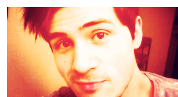 anthony padilla;♥ Tumblr13