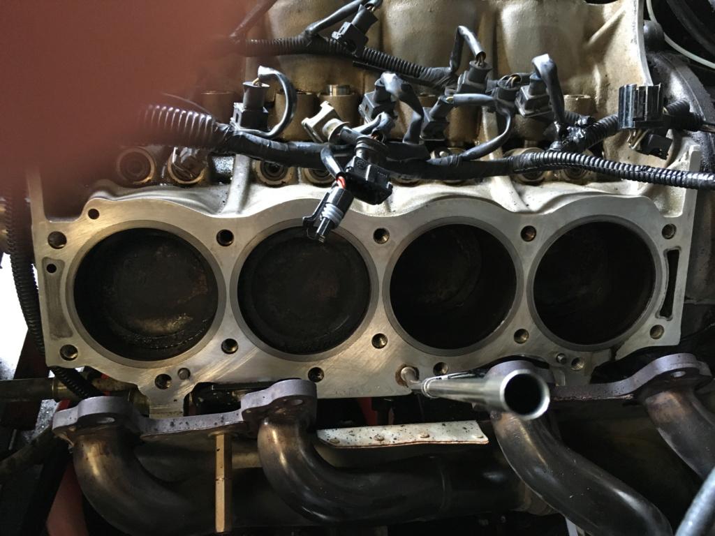 Moteur V8 Turner HS Img_9011