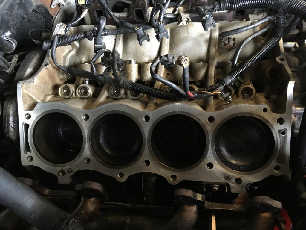 Moteur V8 Turner HS Img_9012