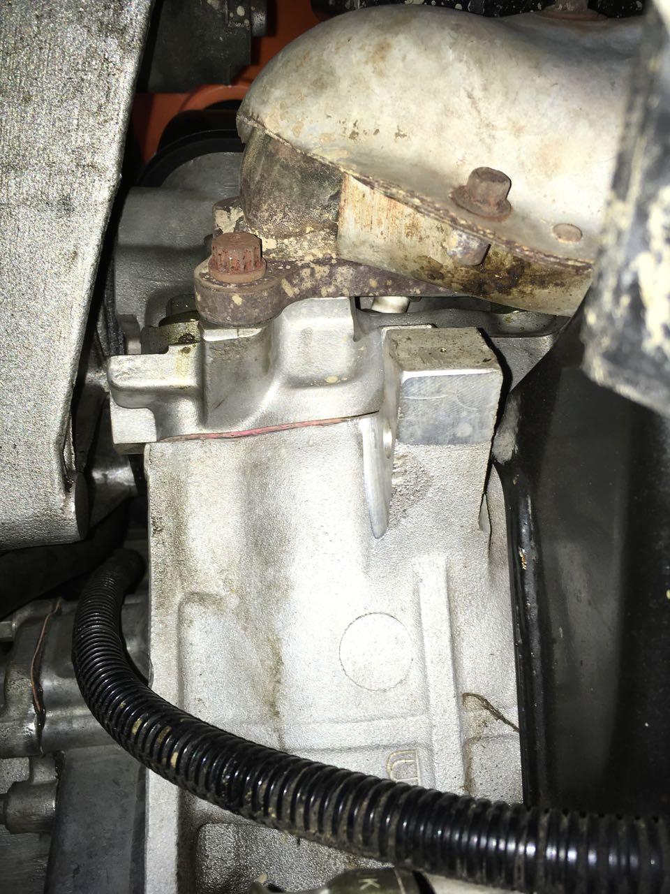 Moteur V8 Turner HS - Page 3 Img_9111