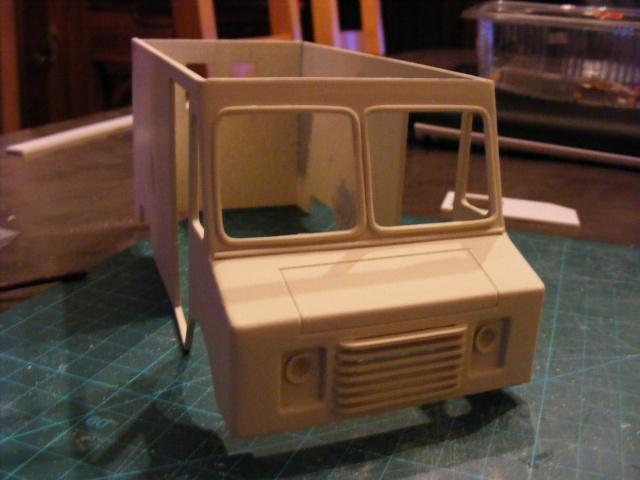 Chevy Step van (scratch) Dscf3018