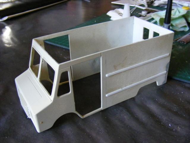Chevy Step van (scratch) Dscf3019