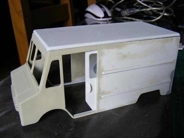 Chevy Step van (scratch) Dscf3023