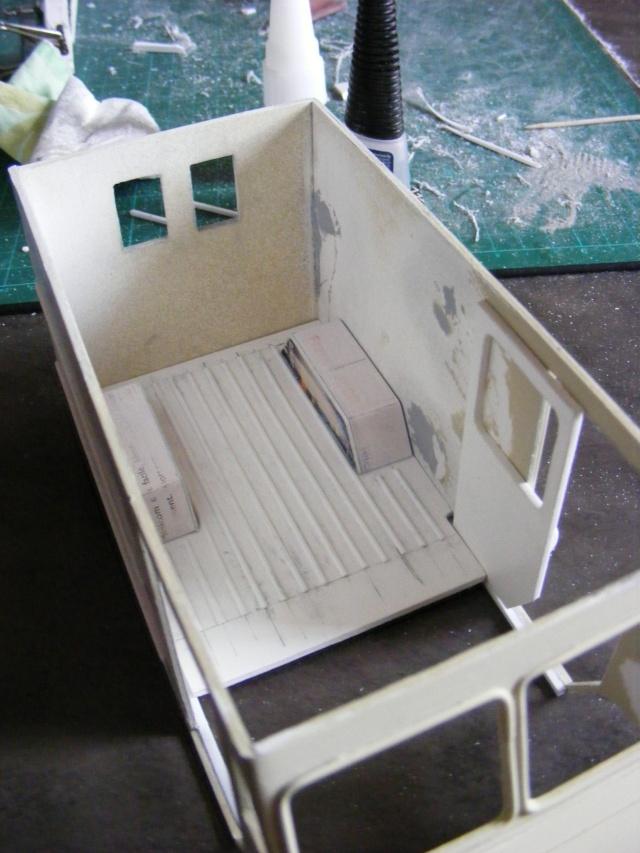 Chevy Step van (scratch) Dscf3025