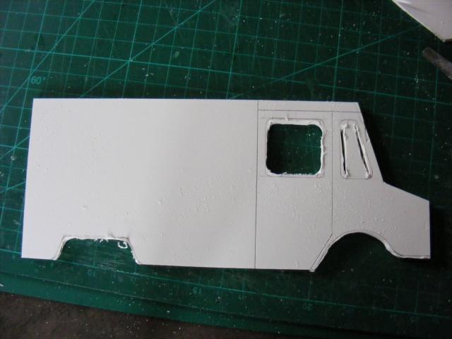 Chevy Step van (scratch) Dscf3111