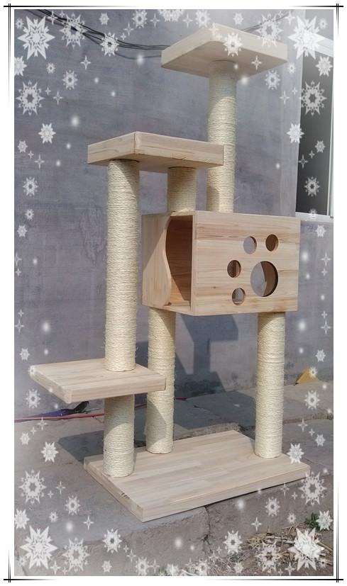 Choix arbre à chat - Page 6 T2bxnv10