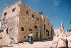 Mein Leben und ich ... > JERUSALEM < 2jiqdc10