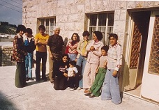 Mein Leben und ich ... > JERUSALEM < Abu_ra13